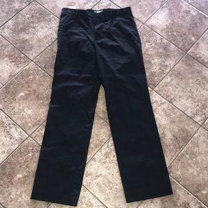 Dockers Dress Pants Size32x34 #122